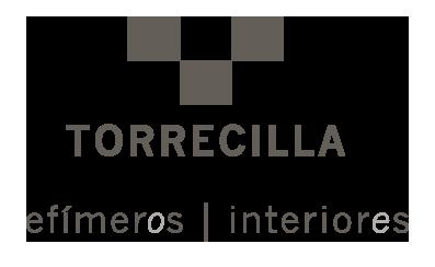 Torrecilla Espais