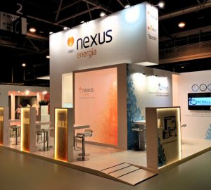 Nexus Madrid