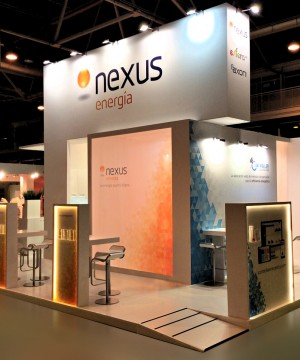Nexus Madrid